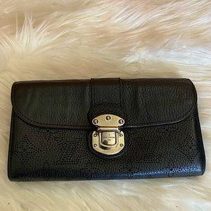 💎✨AUTHENTIC✨💎 Wallet Louis Vuitton